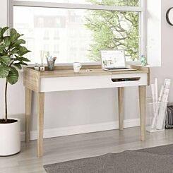 Teknik Office Giru Desk