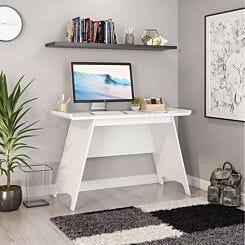 Teknik Office Towson Trestle Desk