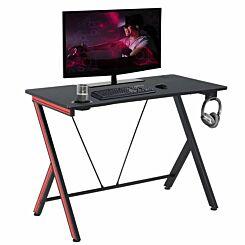 Brayan Gaming Desk