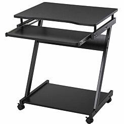 Mylz Portable Computer Desk