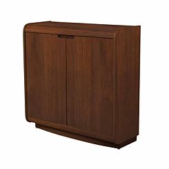 Jual Universal Home Office Cabinet