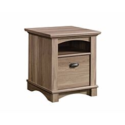 Teknik Office Barrister Home Side Table