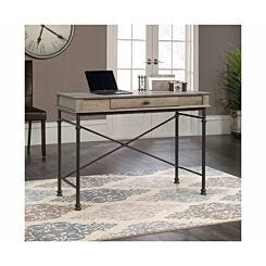 Teknik Office Canal Heights Console Desk