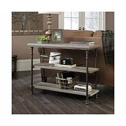 Teknik Office Canal Heights Console Table