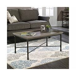 Teknik Office Canal Heights Coffee Table