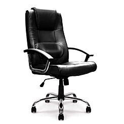 Somerset Executive High Back Chair