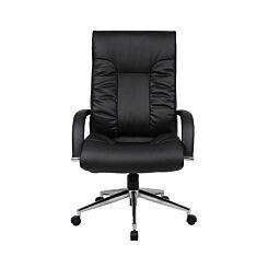 Derby Executive High Back Chair