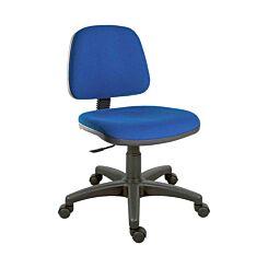 Teknik Office Ergo Blaster Operator Chair
