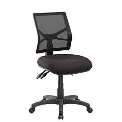Pago Matrix Mesh Medium Back Ergonomic Chair