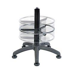 Teknik Office Ring Kit Deluxe