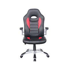 Talladega High Back Adjustable Gaming Chair