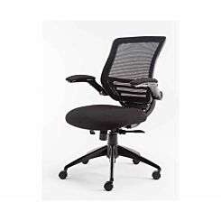 Alphason Stanford Mesh Back Operator Computer Chair