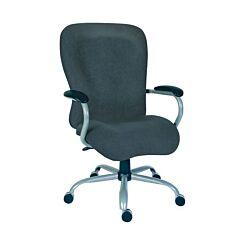 Teknik Office Titan Heavy Duty Chair