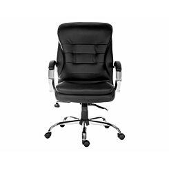 Teknik Goliath Light Executive Chair