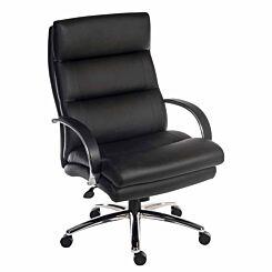 Teknik Samson Heavy Duty Executive Chair