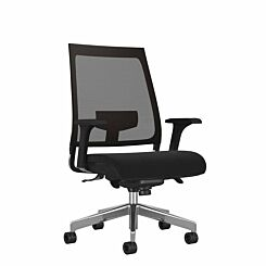 TC Office Willow Mesh Chair