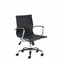 TC Office Sosa Executive Chair