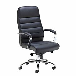 TC Office Ares Executive Chair