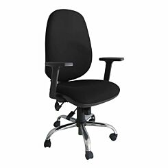 TC Office ID Ergonomic Chair
