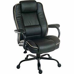 Teknik Office Goliath Duo Heavy Duty Executive Chair