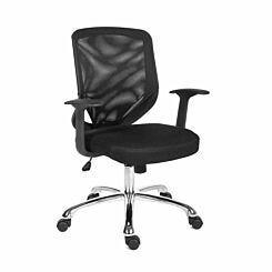 Teknik Office Nova Mesh Back Chair