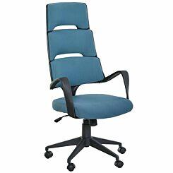 Audenshaw Cut Out Ergonomic Office Chair