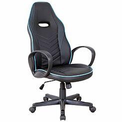 Barrow Sleek Executive Office Chair