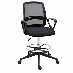 Ennerdale Tall Mesh Chair