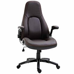 Fernilee PU Leather Office Chair