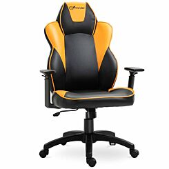 Knighton Racing Style Ergonomic Gaming Chair