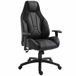 Odette Suave Executive Office Chair