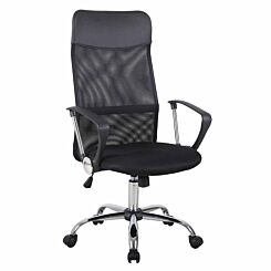 Vivienne Executive Mesh Office Chair
