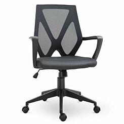 Dalton Ergonomic Mesh Office Chair