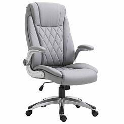 Marley Ergonomic Executive Chair