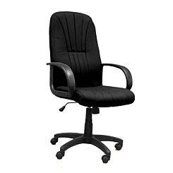 Nautilus Pluto High Back Executive Chair
