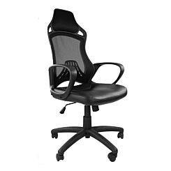 Nautilus Ascot Mesh Chair
