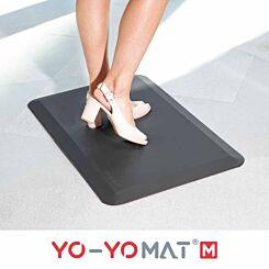 Yo-Yo Anti-fatigue Mat