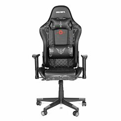 Province 5 Sidwinderr Call Of Duty Gaming Chair