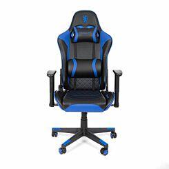 Province 5 Sidekick Gaming Chair Chelsea FC Black