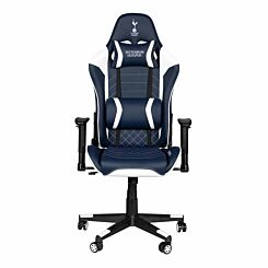Province 5 Sidekick Gaming Chair Tottenham Hotspur FC