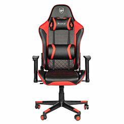 Province 5 Sidekick Gaming Chair Arsenal FC