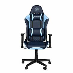 Province 5 Sidekick Gaming Chair Manchester City FC