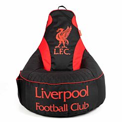 Province Big Chill Liverpool FC Bean Bag