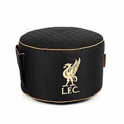 Province Liverpool FC Breakaway Bean Bag Footstool