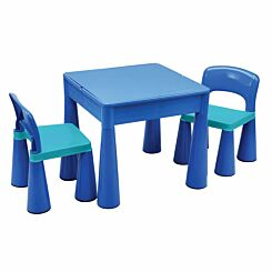Liberty House Toys Kids Multifunctional Table and Chair