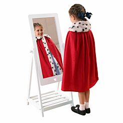 Liberty House Toys Kids Dressing Mirror