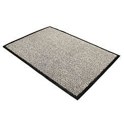 Doortex Advantagemat Indoor Entrance Mat 90 x 150cm Anthracite Grey