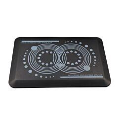 Floortex AFS-TEX System 2000 Anti-Fatigue Mat 50 x 80cm
