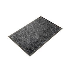 Doortex Advantagemat Indoor Entrance Mat 60 x 90cm Anthracite Grey