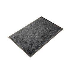 Doortex Advantagemat Indoor Entrance Mat 60 x 90cm Anthracite Grey